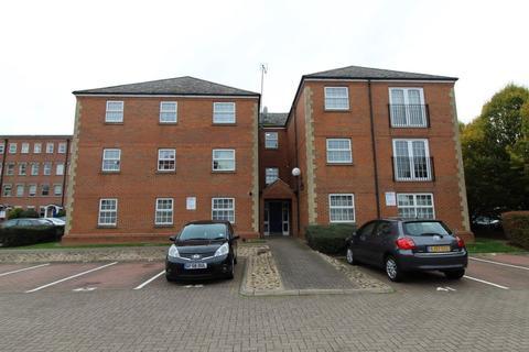 2 bedroom flat to rent - Northampton, St Martin`s House, Latymer Court