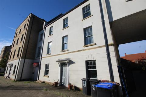 2 bedroom apartment for sale - Clickers Drive, Northampton