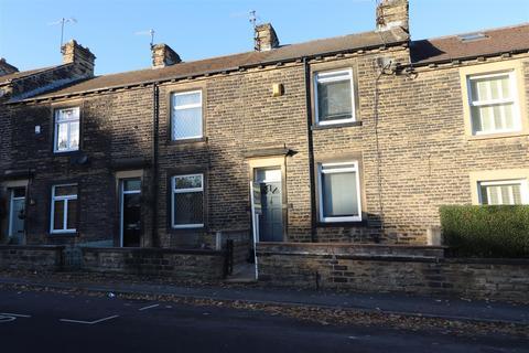 2 bedroom terraced house for sale - Apperley Road, Bradford, BD10