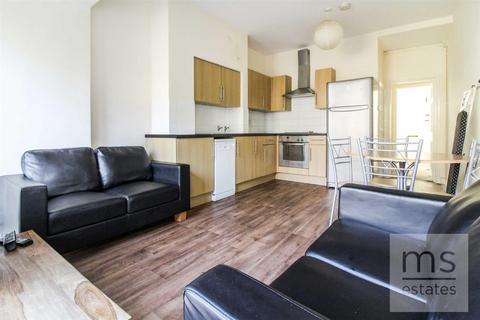 3 bedroom terraced house to rent - Hart Street, Lenton, Nottingham