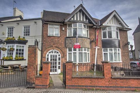 4 bedroom house to rent - London Road, Leicester, LE2
