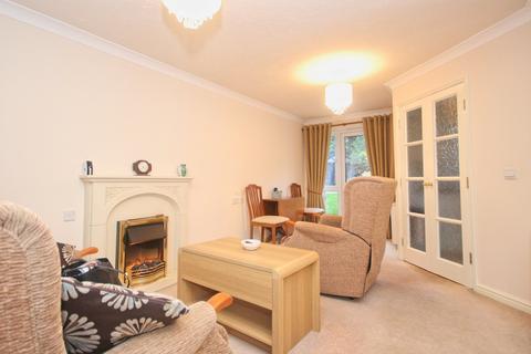 1 bedroom apartment for sale - Ella Court, Kirk Ella, Hull, HU10