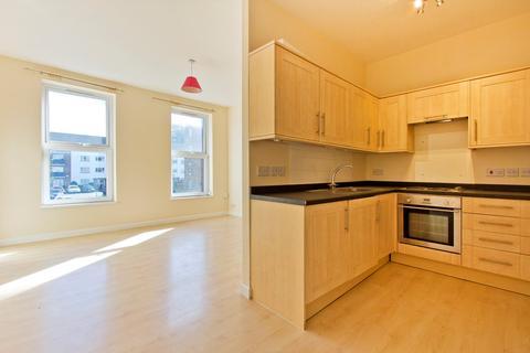 1 bedroom flat for sale - London Road, Southborough, Tunbridge Wells, TN4