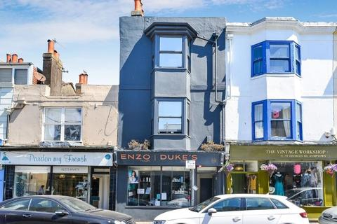 2 bedroom apartment for sale - St. Georges Road, Brighton