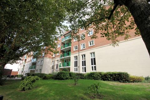 1 bedroom retirement property for sale - Hamlet Court Road, Westcliff-on-Sea