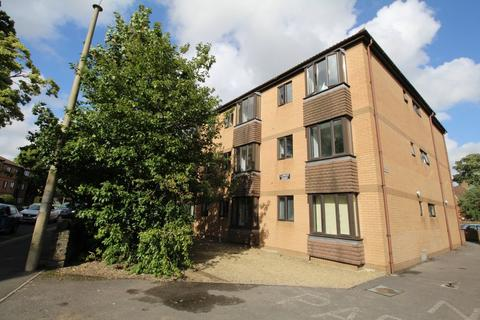 1 bedroom apartment to rent - Langley Court, Langley Road