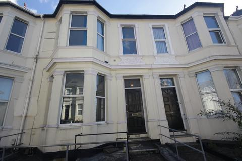 1 bedroom house share to rent - Beaumont Road, St Judes, Plymouth