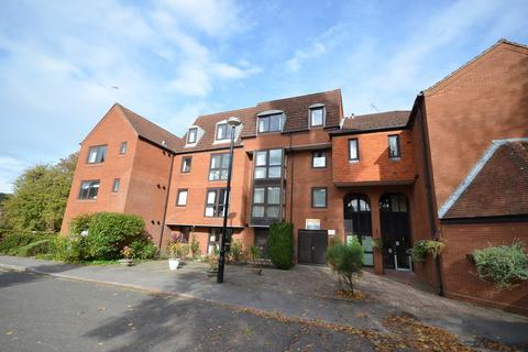 1 bedroom apartment for sale - Homepark, Farnham