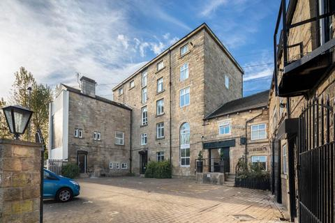 2 bedroom flat to rent - Rivermill Court, LS5, 1 Sandford Place