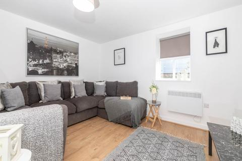 1 bedroom flat to rent - Rivermill Court, LS5, 1 Sandford Place