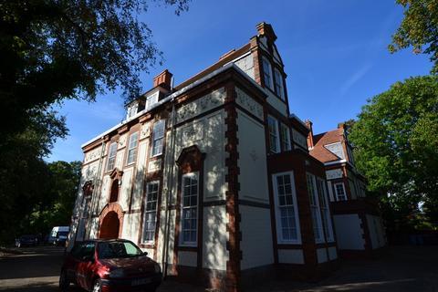 1 bedroom apartment to rent - Salisbury Street, Hull