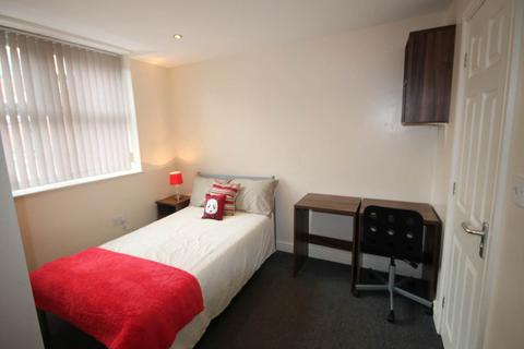 6 bedroom apartment to rent - Ashbourne Road, Derby,