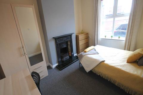 3 bedroom terraced house to rent - Stables Street, Derby,