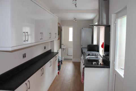 4 bedroom house to rent - Derby , ,