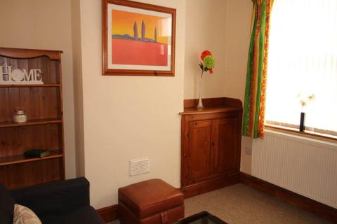 2 bedroom house to rent - Langley Street, Derby,