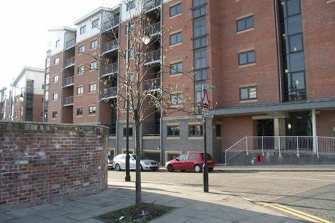 1 bedroom apartment for sale - Little Peter Street, Manchester