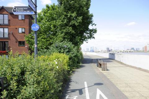 1 bedroom flat to rent - Tideside, Harlinger Street, Woolwich