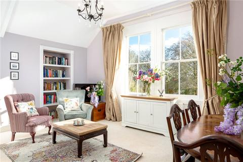 3 bedroom flat for sale - Mount Beacon, Bath, Somerset, BA1