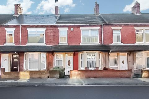 3 bedroom terraced house to rent - North Seaton Road, Newbiggin-by-the-Sea