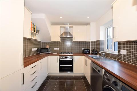 3 bedroom semi-detached house for sale - Elan Close, West Malling, Kent