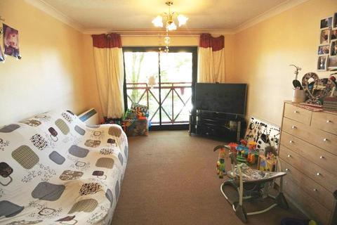 1 bedroom flat for sale - Pincott Place, Brockley SE4