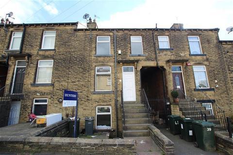 2 bedroom terraced house to rent - Shetcliffe Lane, Bradford, BD4 9RH