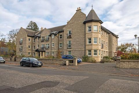 1 bedroom retirement property for sale - 25 Caiystane Court, 11 Oxgangs Road North, Edinburgh, EH13 9AA