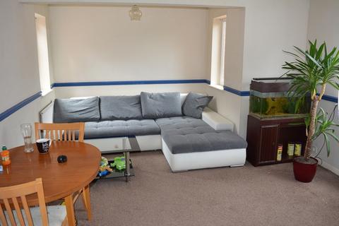 1 bedroom flat to rent - 1 Bedroom Flat - Alpha Court -  High Street Kempston, BEDFORD