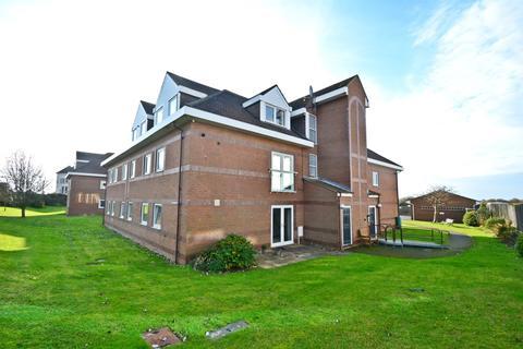 2 bedroom flat for sale - Preston