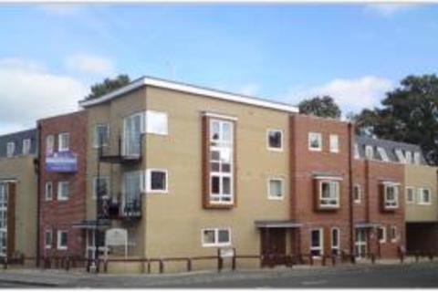 8 bedroom property to rent - Portswood Road, Portswood, Southampton, SO17