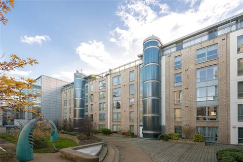 2 bedroom flat for sale - 40/10 Gardner's Crescent, Edinburgh, EH3