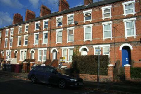 1 bedroom flat to rent - Baker Street, Reading