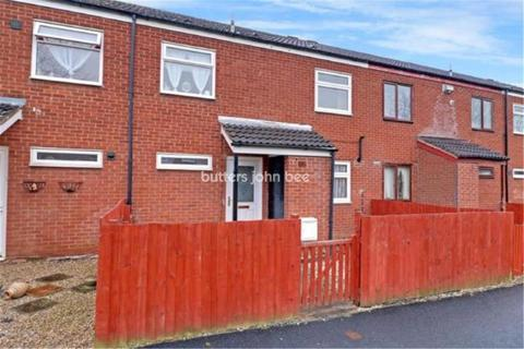 3 bedroom detached house to rent - STIRCHLEY, TELFORD, SHROPSHIRE