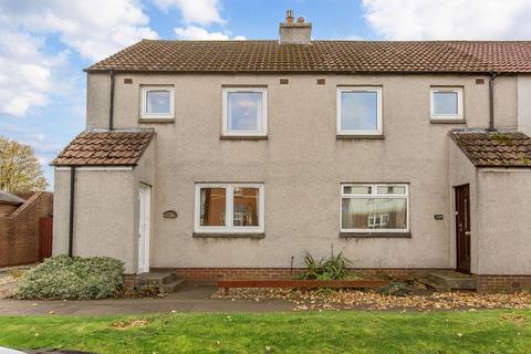 3 bedroom semi-detached house for sale - 347 South Gyle Road, Edinburgh, EH12 9EE
