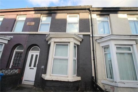 2 bedroom terraced house for sale - Ruskin Street, LIVERPOOL, Merseyside