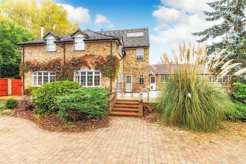5 bedroom detached house for sale - Cherry Tree Lane, Iver Heath, Buckinghamshire