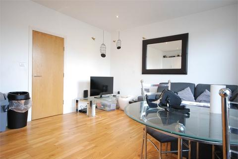 2 bedroom flat to rent - Trinity Road, Wandsworth Common