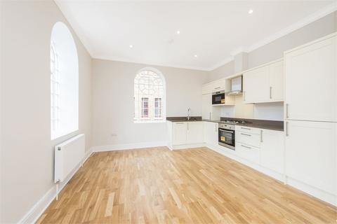 2 bedroom flat for sale - Clerkenwell House, Hilda Road, London