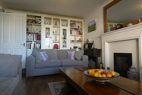 4 bedroom detached house to rent - Longdales Place, Lincoln, LN2