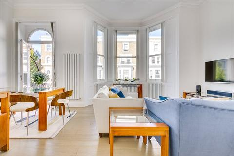 2 bedroom flat for sale - Nevern Place, London, SW5