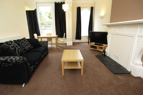 2 bedroom apartment to rent - Mannamead Road, Plymouth