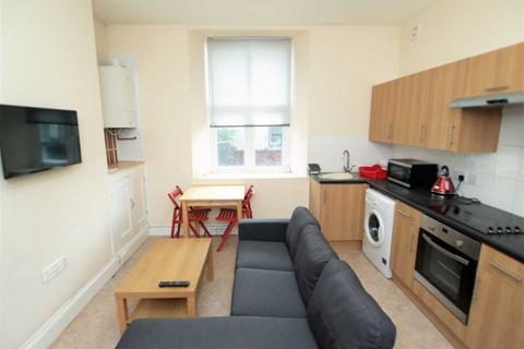 2 bedroom apartment to rent - Tavistock Place, Plymouth