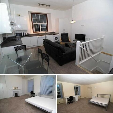 3 bedroom apartment to rent - Bedford Terrace, Plymouth