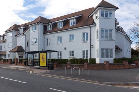 1 bedroom retirement property for sale - Maple Grange, 177 Henleaze Road, Bristol, BS9