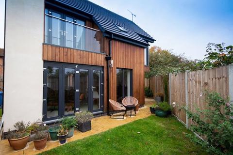4 bedroom detached house for sale - Blagreaves Lane, Littleover
