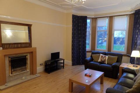 2 bedroom flat to rent - Broomhill Drive - Broomhill