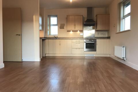 2 bedroom apartment to rent - Fernwood, Goldstraw Lane