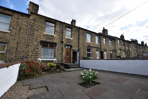 2 bedroom terraced house to rent - May Street, Huddersfield