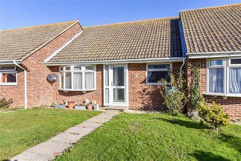 2 bedroom terraced bungalow for sale - Harrow Drive, West Wittering, West Sussex