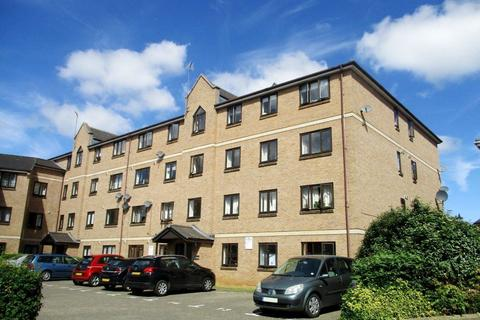 2 bedroom flat to rent - SOUTHBRIDGE - FURNISHED